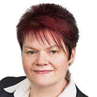 Heidi Buttgereit