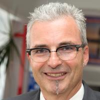 Horst Kuni